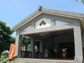 三芝遊客中心-名人文物館及源興居:P1110152.jpg