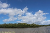 澳洲 Catch-A-Crab 黃金海岸翠德 (Tweed) 河捕蟹探險之旅 2013/02/07:IMG_7591.jpg
