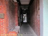 新北市深坑老街 2014/01/10 :IMG_7156.jpg