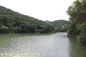 基隆情人湖 2014/06/02 :IMG_2725.jpg