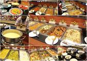 泰國普吉幻多奇、象王宮殿、金娜里皇家雅宴自助餐廳 20160207:620102030405060708.jpg