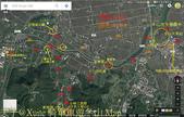 宜蘭冬山河生態綠舟 (冬山河森林公園) 2016/03/04:騎單車遊冬山 Map.jpg