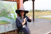 宜蘭冬山河生態綠舟 (冬山河森林公園) 2016/03/04:IMG_8120.jpg