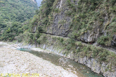 花蓮太魯閣景點 砂卡礑步道 20190206:IMG_3358.jpg