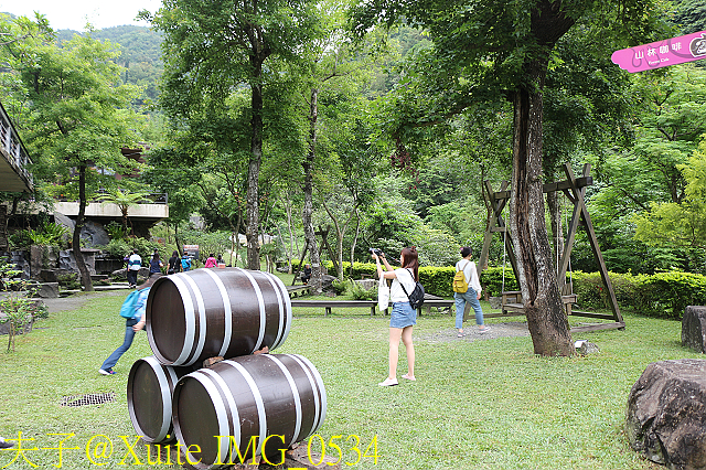 IMG_0534.jpg - 宜蘭藏酒酒莊 20190522
