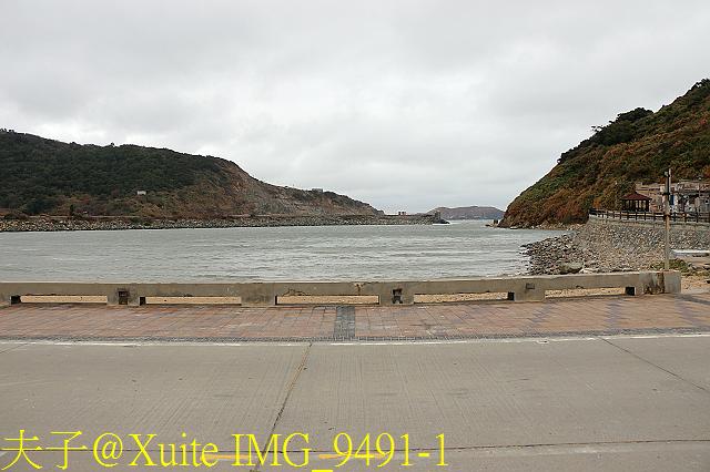 IMG_9491-1.jpg - 馬祖北竿 塘后道沙灘 (后澳觀海長堤) 20191219