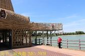 2020 桃園地景藝術節 - 大崙展區 20200922:IMG_7978.jpg