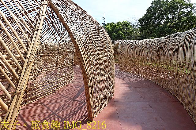IMG_8216.jpg - 桃園平鎮 石門大圳過嶺步道 陂塘迷宮 20200922