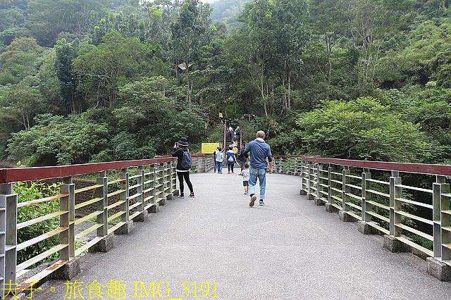 IMG_3191.jpg - 屏東涼山遊憩區 20201123