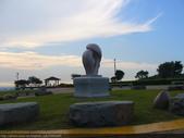 桃園市虎頭山環保公園 (星星公園) 2011/08/19 :P1080279.JPG