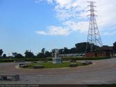 桃園市虎頭山環保公園 (星星公園) 2011/08/19 :P1080283.JPG