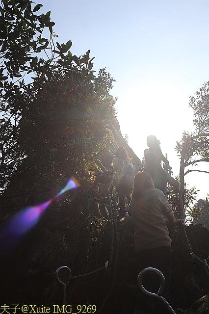 IMG_9269.jpg - 平溪孝子山 2013/02/28