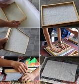 龍目好好玩之友善旅遊藝起來 - 新奇又好玩的DIY體驗都在龍目社區 20151127:鳳纖紙 DIY -2.jpg