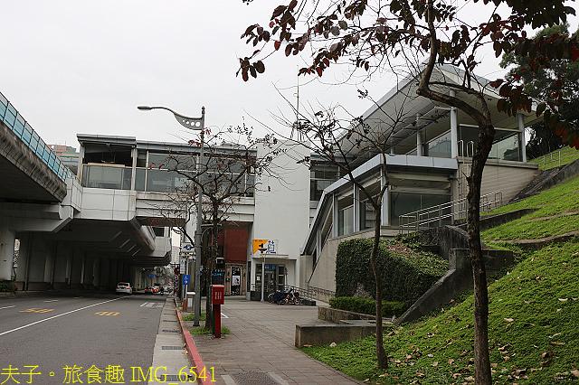 IMG_6541.jpg - 台北市內湖郭子儀紀念堂 20210317
