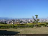 一條挑戰級單車道-桃園市虎頭山環保公園 20090926:P1040536.JPG