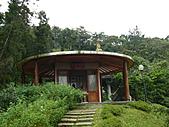 台北坪林石雕公園:P1110214.JPG