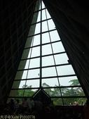 東海大學路思義教堂畢律斯鐘樓 2012/07/21 :P1010776.jpg