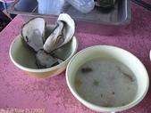 澎湖海上牧場炭烤牡蠣吃到飽, 不用鉤子釣海鱺 2012/08/17:P1120083.jpg