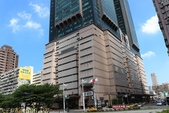 君鴻國際酒店 85 SKY TOWER HOTEL (原高雄金典酒店, 2013/07 起正式更名:IMG_4327.jpg