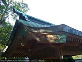 唯一完整保存下來的日本神社-桃園忠烈祠 2009/09/26:P1040444.JPG