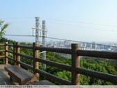桃園蘆竹五酒桶山六福步道崙頭土地公 2011/08/03:P1040630.JPG