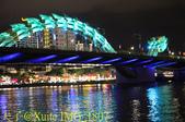 越南峴港 船遊韓江 龍橋 多彩噴火龍 20200122:IMG_1807.jpg