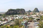 越南 峴港 五行山 20200125:IMG_1336.jpg