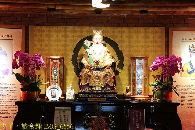 IMG_6556.jpg - 台北市內湖郭子儀紀念堂 20210317