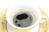 歌林便攜式手壓濃縮咖啡機 KCO-LN407E 20170221:IMG_0643.jpg