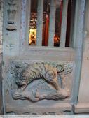 廟中廟中廟-九份福山宮 2010/01/04:P1060421.JPG