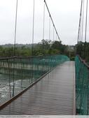 台北坪林親水吊橋 2010/11/04:P1100996.JPG