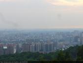 桃園市虎頭山環保公園 (星星公園) 2011/08/19 :P1080287.JPG