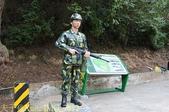 金門 柳營軍事體驗營區 戰遊網  Wargaming 戰車世界 WAR of TANKS :IMG_2812.jpg