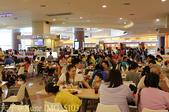 萬萬兩燒き餃子 (環球購物中心 中和店 3F 美食街) 20150919:IMG_5103.jpg