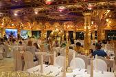 泰國普吉幻多奇、象王宮殿、金娜里皇家雅宴自助餐廳 20160207:IMG_6235.jpg