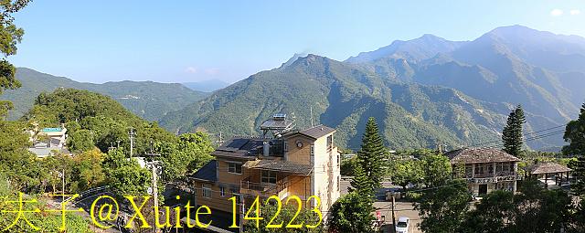 14223.jpg - 霧光雲台 20190924