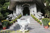 越南 峴港 五行山 20200125:IMG_1343.jpg