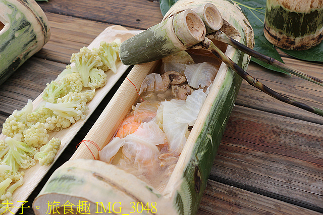 IMG_3048.jpg - Lipahak 三峽野菜農園 20201114