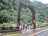 烏來信賢步道 20201211:IMG_6642.jpg