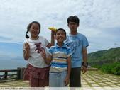 陽明山天籟溫泉會館 2010/07/15 :P1080566.JPG