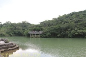 基隆情人湖 2014/06/02 :IMG_2726.jpg