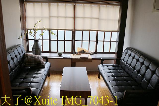 IMG_7043-1.jpg - 嘉義朴子 水道頭文創聚落 20191121