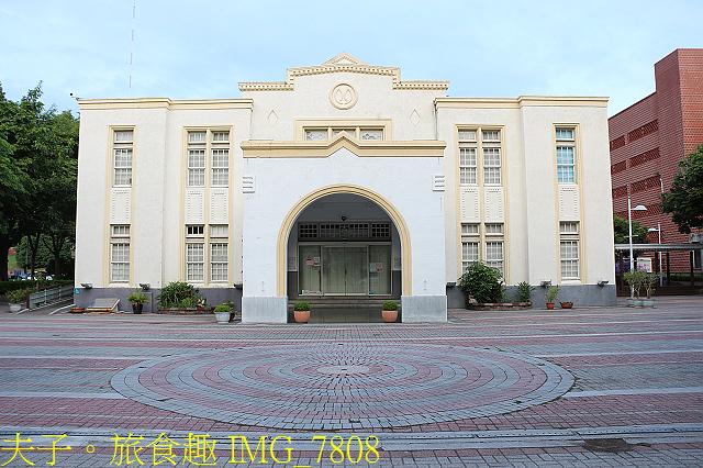 IMG_7808.jpg - 彰化東門 漫步古城巷弄 品味八卦山古城的紅磚美學 20200809