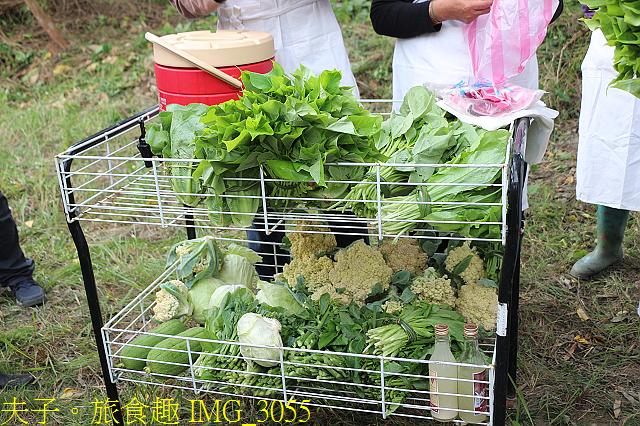 IMG_3055.jpg - Lipahak 三峽野菜農園 20201114