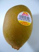 貼在進口水果上的貼紙(標簽)有個識別碼, 是代表什麼?:P1090144.JPG