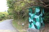 金山獅頭山公園燭台雙嶼 2013/07/25 :IMG_5648.jpg