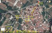 金門 金湖 瓊林戰鬥坑道  2017/05/17:瓊林民防館 Map-1.jpg