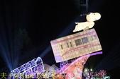 2018桃園燈節-桃園主燈區三民運動公園 20180303:IMG_8722.jpg