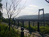 大溪老街(老城區) 2009/10/30 :P1050118.JPG