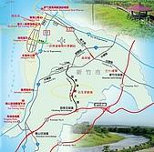南寮漁港 (20091105 新竹17公里海岸):新竹17公里海岸.jpg